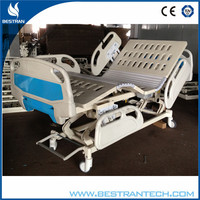BT-AE008 High quality hospital commercial furniture electric beds for the elderly