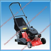 High Efficient Used Lawn Mower Engines For Sale
