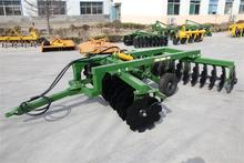 Plastic disc harrow bearing assembly with great price