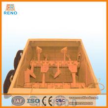 hormigonera eléctrica fabricantes de hecho en china alibaba