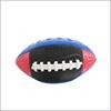 Fashion custom design rugby balls