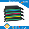 remanufactured toner cartridge for xerox6180 with OEM like quality