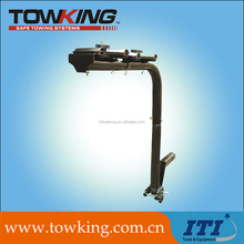 Bicycle Rack For Car Trunk,universal holder bike carrier,Car bicycle carrier, bike rack