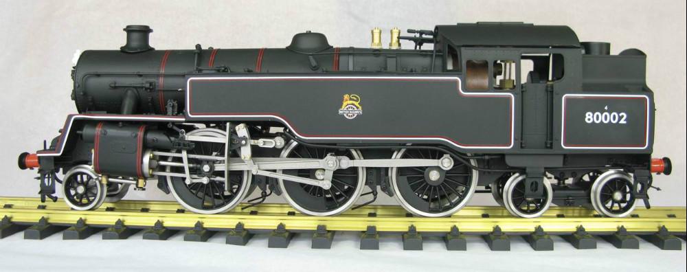 80002-02.JPG