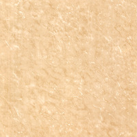Polished porcelain tile home depot,polished rectified porcelain tile