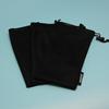 Gift packing mini mesh bag wholesale manufacturer & exporter
