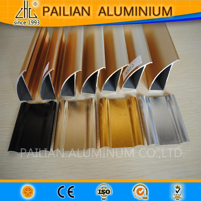 cnc machined aluminium (71).jpg