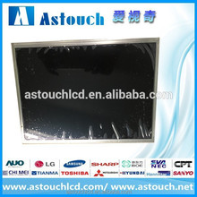 """10.4"""" LCD touch monitor panel /dvi to lvds LTA104S2-L01"""