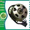 electric fan parts box fan motor for air cooler