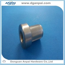 China manufacturing factory with oem/odm metalwork service