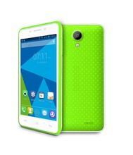 2015 Hot Sale Original Brand doogee DG280 Android 4.4 MTK6582 Quad Core Smartphone