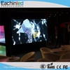 led dj booth entertainment led living show screen pixel pitch 4mm,5mm / led movie screen