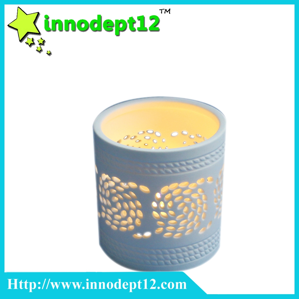 new products home decoration ceramic tealight holder buy handicrafts of india june 2009