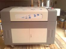 maquinas de corte a laser usadas