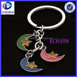 alibaba golden supplier trade assurance musical instrument key ring promotion item best gift
