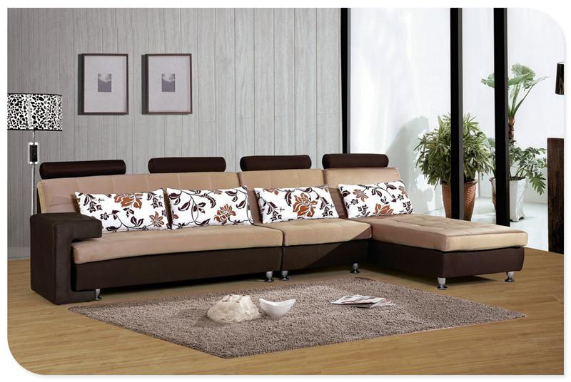 cornelio cappellini epitome fur die modernen italienischen. Black Bedroom Furniture Sets. Home Design Ideas
