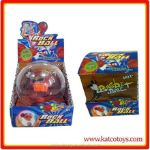 Flash mini palm basketball game toys