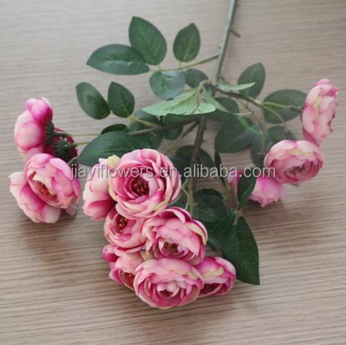 Flowers Wedding Bouquets Buy Artificial Wedding Flowers Cheap
