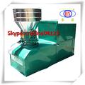 SKJ series de matriz plana,SKJ200 peletizadora de alimentos para cerdos, fabricante China