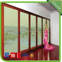 Cheap folding interior doors prices