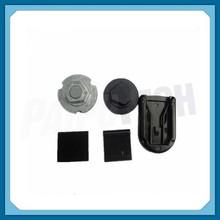 Mecánicas de aleación de Zinc Auto Parts óxido de Zinc precio