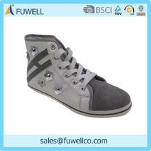 Latest shoes design men casual shoes summer 2014
