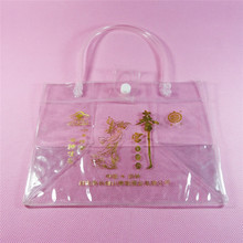 China Alibaba Supplier Hot Product Wholesale foldable shopping bag