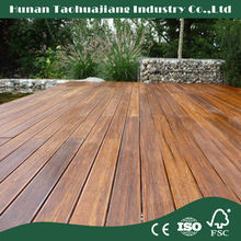 Top Quality Outdoor Patio Decking Floor Coverings