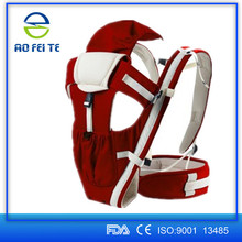 Hot selling baby carrier cheap baby sling fashionable baby carrier