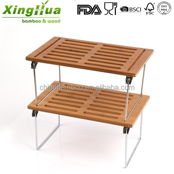 portable small folding wooden outdoor table view small wooden folding table xing hua product. Black Bedroom Furniture Sets. Home Design Ideas