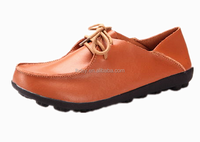 British style fashionable ladies shoes hills