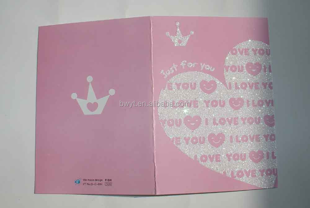 Wedding Invitation Cards Business Cards Printing Paper Cards
