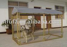 Large Dog Kennel/Dog Crate/Pet Pen