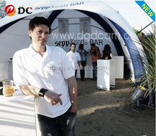 2015 Hot sale commercial tent for event/activity/camping