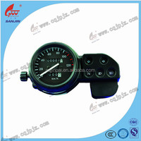 Chongqing Factories Motorcycle rpm meter China Motorcycle Meter factory
