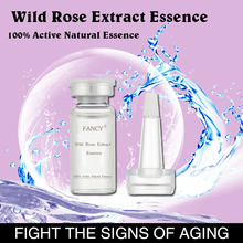 Golden Rose 24K Essence for Dull and Rough Skin