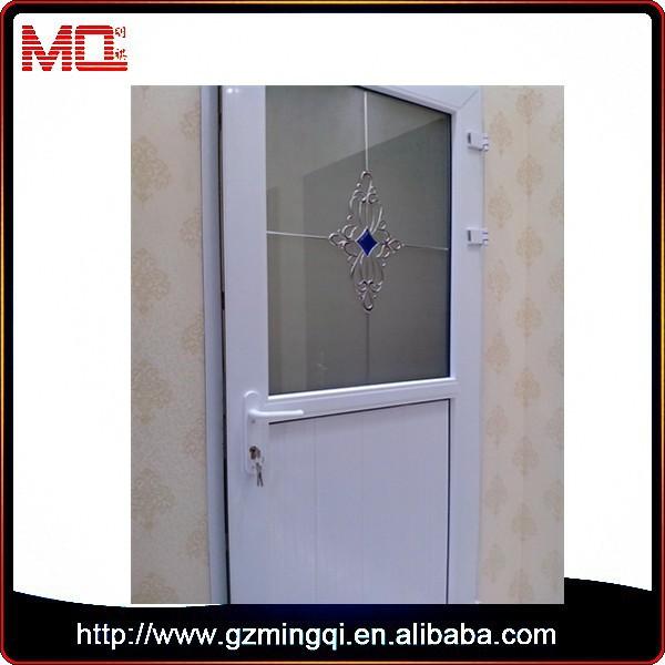 Supply good pvc bathroom door cheap pvc bathroom door for Cheap pvc door