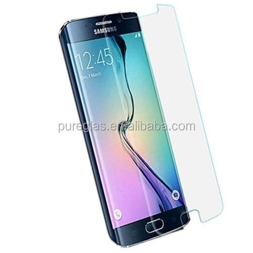 For Samsung Galaxy s6 Edge