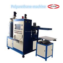 New type polyurethane machine made in China