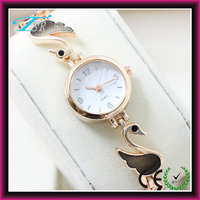 fashion vintage cheap gift watches,small wrist women business watch