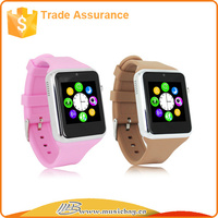 new android wear Bluetooth sync watch and smart watch Phone S79