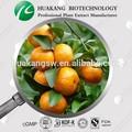 liofilizado de jugo de naranja concentrado en polvo