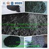 1000mesh Black Tourmaline Powder Tourmaline Products