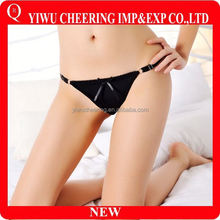 sexy underwear /lingerie/panty ,different types of girls underwear,hot sale very sexy womens underwear lingerie