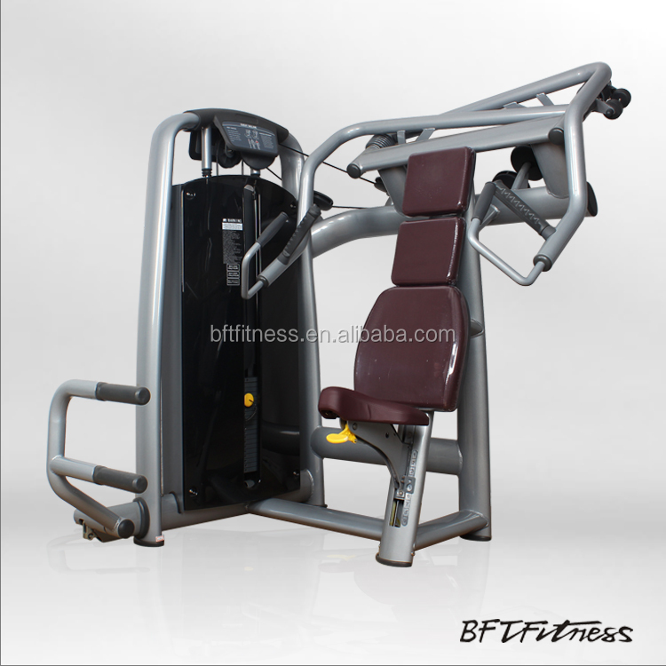 Cybex Treadmill Error Code 3: Vision Work Out Equipment Toronto, Multi Gym Resistance