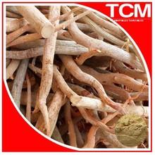 Natural Tongkat Ali Extract/ Organic Tongkat Ali Root Extract/ Pure Tongkat Ali Extract Powder