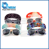 Ladies Tops Images Hat New 2015 Fashionable Sunglasses