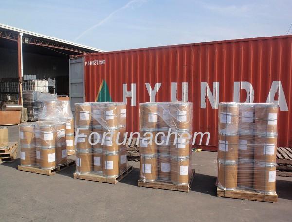 Powder Package_Wuhan Fortuna1.jpg