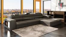 furniture diwan