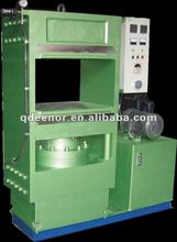 Fully Automatic processing press vulcanizer export, column vulcanizer sale directly in Qingdao